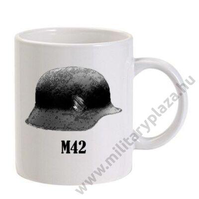 Bögre , Sisak M42