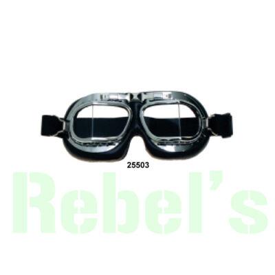 Pilótaszemüveg1