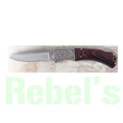 Összecsukható kés 1