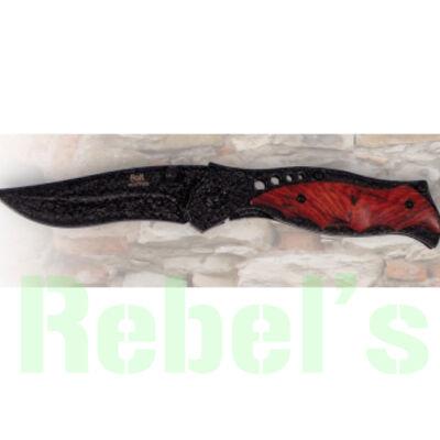 Összecsukható kés 3