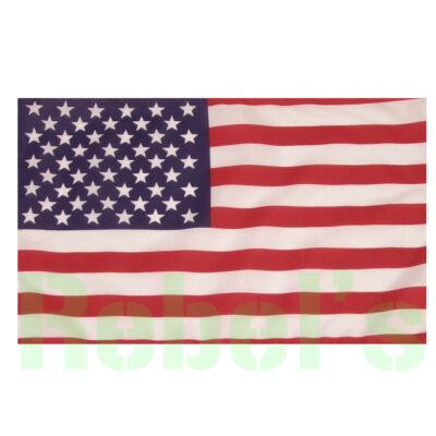 USA Zászló , nagy méretű
