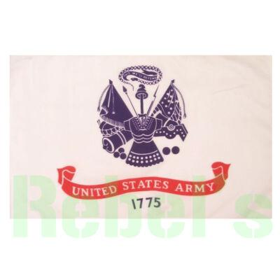USA ARMY Zászló , nagy méretű