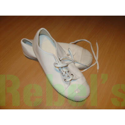 MH tornacipő , új
