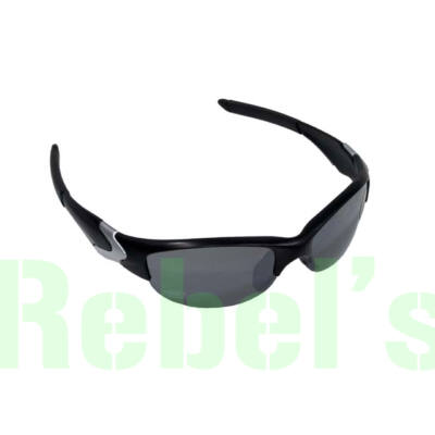 Sport , Army szemüveg I.