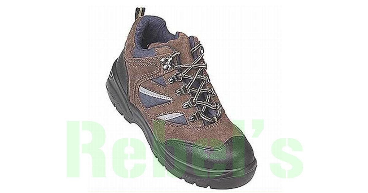 Munkavédelmi cipők, bakancsok Bakancs, cipő, surranó