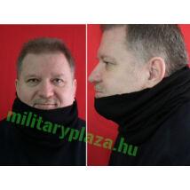 bc2b5dbe45 Magyar Honvédségi áruk - Military shop és webáruház :: Militaryplaza.hu