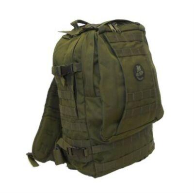 B7 GURKHA hátizsák