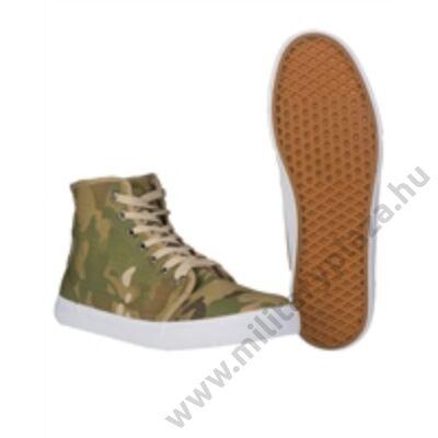 ce25b57804 Tornacipő 2. - Sportcipők - Military shop és webáruház ...