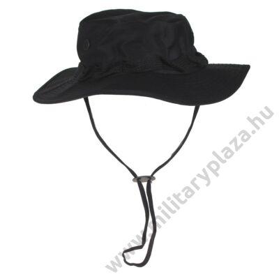 GI Trópusi kalap 6.