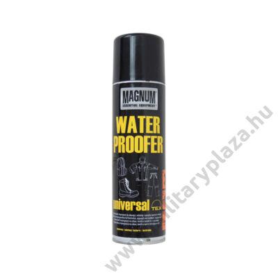 MAGNUM Impregnáló Spray