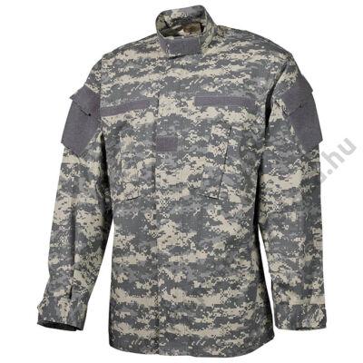 557ae87205 Zubbony ACU, AT DIGI - Kabátok - Military shop és webáruház ...