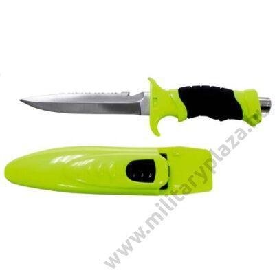 Békaember kés, PROFI