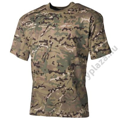 f45fbf0cf7 Gyerek poló , MTP - camo - Pólók - Military shop és webáruház ...