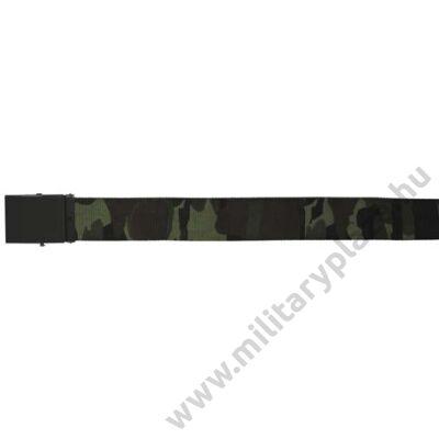 f634b407c2 Hevederöv, CZ camo - Övek, övcsatok - Military shop és webáruház ...