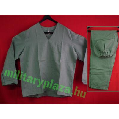 MH pizsama , új