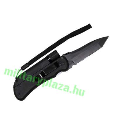 JACK kés , 4 in 1  ( több funkciós )