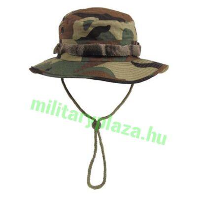 75fd905f1a GI Trópusi kalap 1. - Kalapok - Military shop és webáruház ...