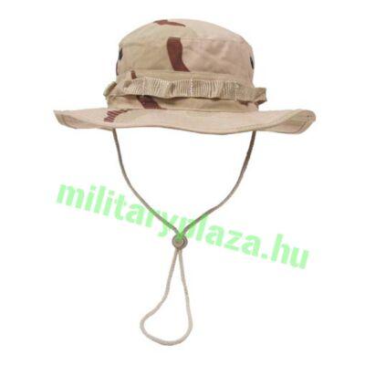 GI Trópusi kalap 2.