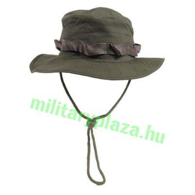 GI Trópusi kalap 3.