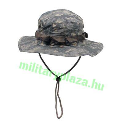 GI Trópusi kalap 5.
