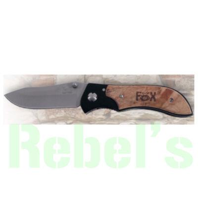 Összecsukható kés 4