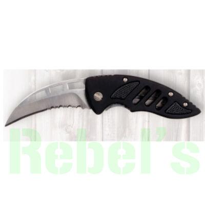 """Összecsukható kés 7  """" Medve karom """""""