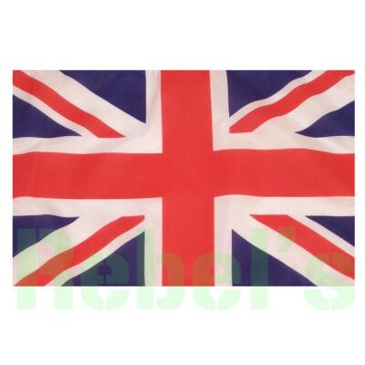 NAGY-BRITANIA Zászló , nagy méretű