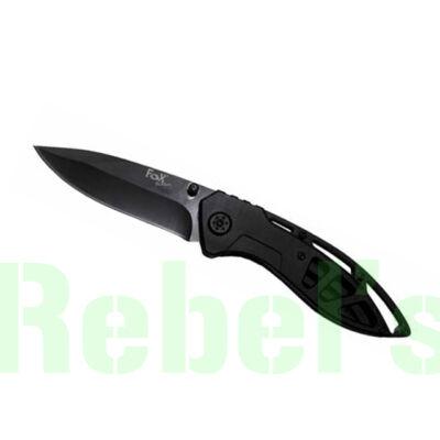 Fox összecsukható kés III.