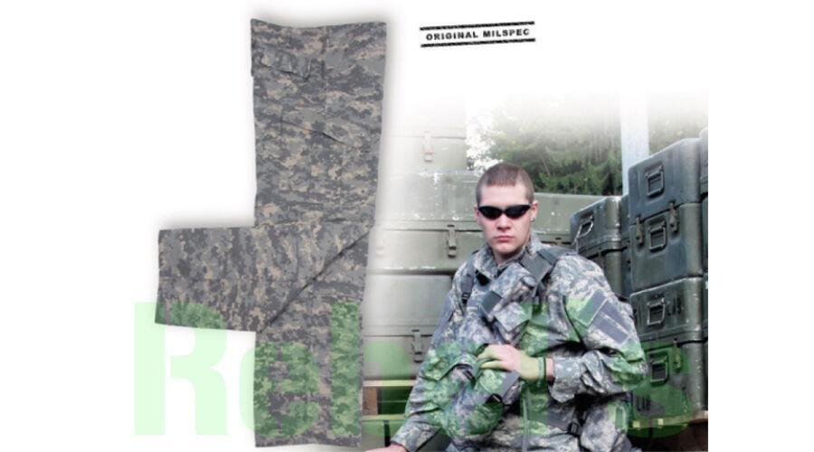 3ccc7118fd US ACU Gyakorlónadrág - Nadrágok - Military shop és webáruház ...