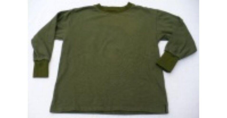 35b6118a58c4 M.H. molinó felső , új - Pulóverek - Military shop és webáruház ::  Militaryplaza.hu